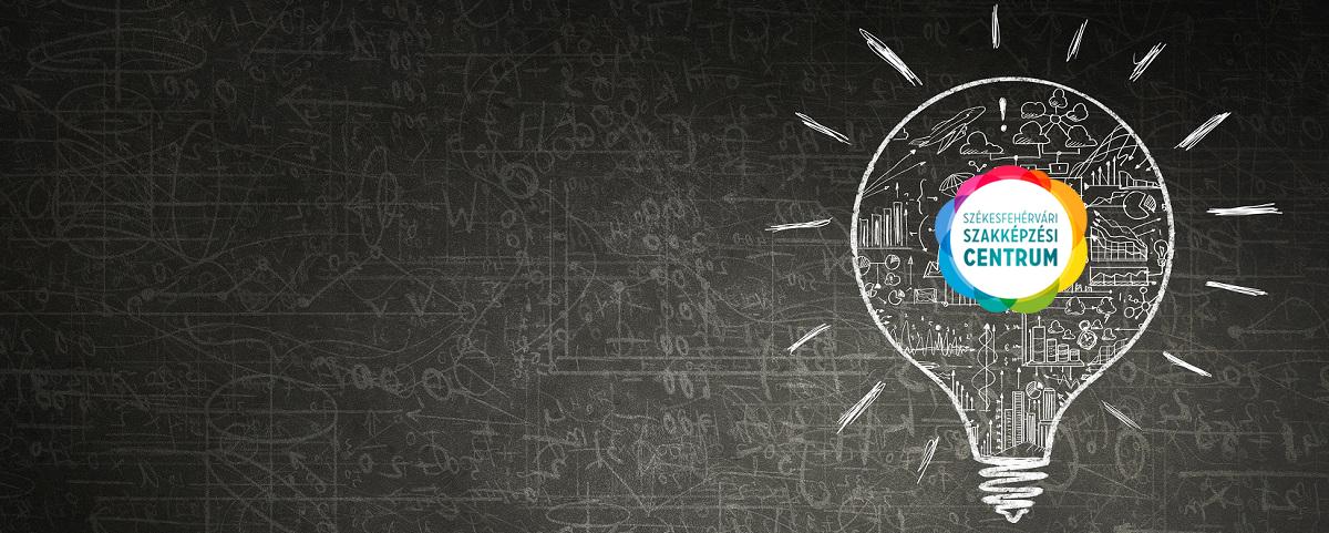 Már lehet jelentkezni a 2021/2022. tanévre szakmajegyzékes oktatásra