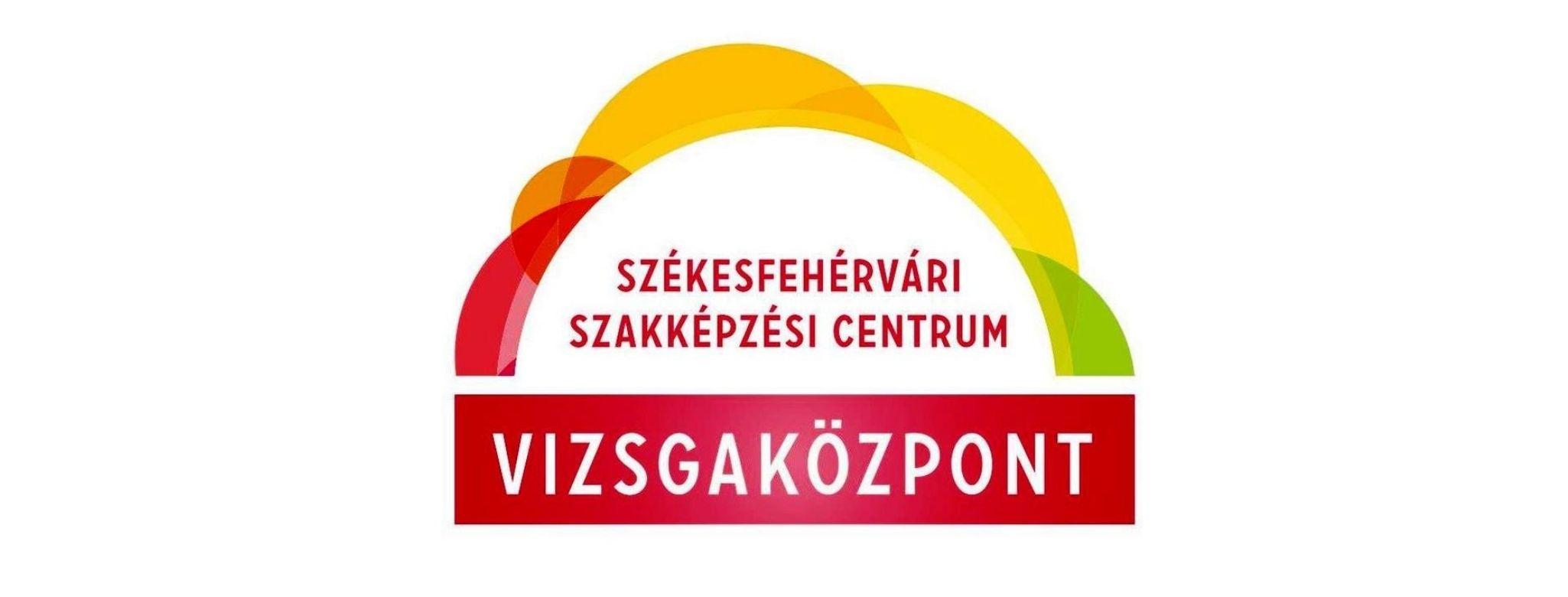 Felnőttek Oktatása Portál | Székesfehérvári Szakképzési Centrum