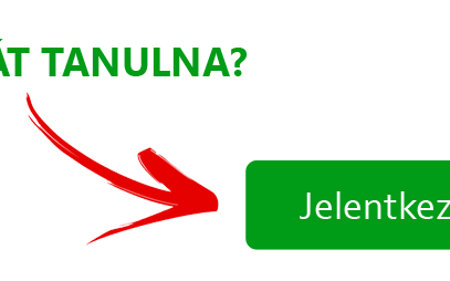 JELENTKEZÉSI LAP FELNŐTTEK SZAKMAI OKTATÁSÁRA – iskolarendszerben – FOLYAMATOS BECSATLAKOZÁS